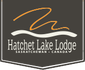 Hatchet Lake Lodge - Saskatchewan Fly in Fishing